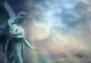 Engjëlli yt mbrojtës është përherë i pranishëm në jetën tënde, këto janë shenjat që të jep
