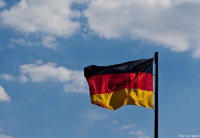 Punësimi në Gjermani, ndryshojnë rregullat: Ja çfarë duhet të dini