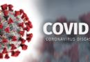 Gati të nisë kampionati, konfirmohet me COVID-19 futbollisti shqiptar