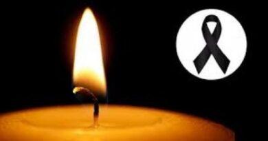 Vetëm 36-vjeç, humb jetën nga koronavirusi sportisti shqiptar
