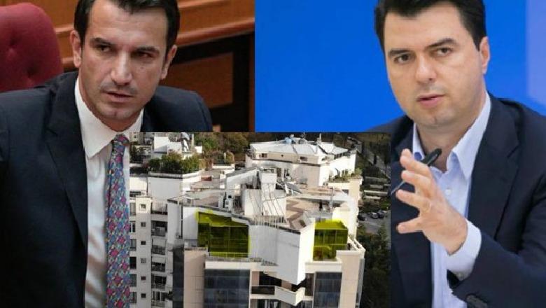 Veliaj akuzon Bashën: Mbylli protestën e Astirit në këmbim të 4 vilave, u pasurua me kunatin