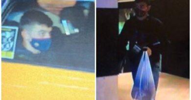 """Futbollisti i Barcelonës bëhet """"hit"""" në rrjet/ Erdhi në stadium me qese plastike, iku me taksi"""