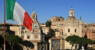 Njoftim i rëndësishëm për të gjithë shqiptarët në Itali
