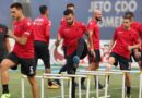 Tashmë zyrtare, mbrojtësi i kombëtares kalon tek skuadra e La Liga-s